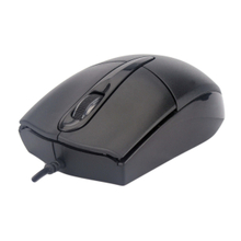 USB Mouse Big Size,Classic Office Design