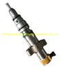 258-8745 2588745 Caterpillar CAT Diesel fuel injector C9