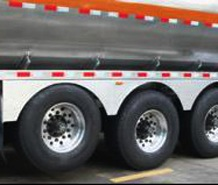 Lift-up and Self-Steering Axle System.jpg