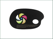High Quality Metal Card with Customer Logo