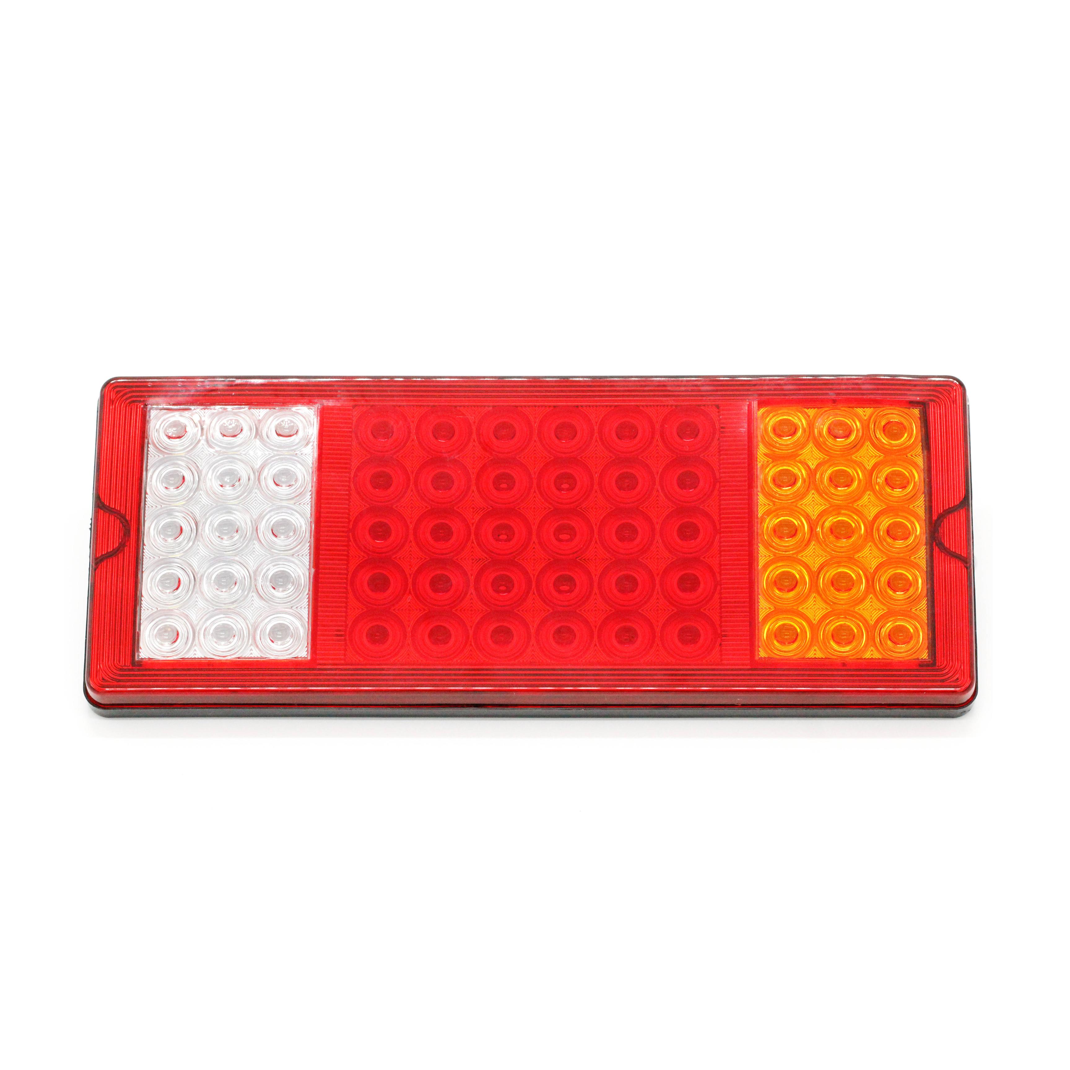 break htm bars light catalog hilites kc fog lights lighting truck