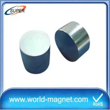 strong power supplies big round magnets smco magnets manufacture