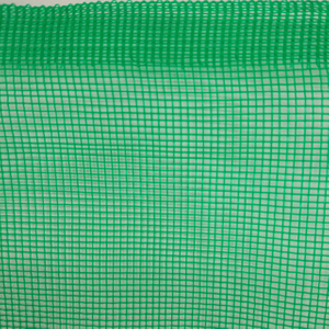 HDPE 110gsm green color or other color Anti Insect Net