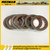 oil seal 0734319378 0750111231 Hot Sale Wave Spring shaft seal