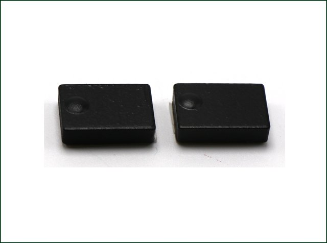 ABS Passive Anti-metal UHF RFID Tag for Logistics Management