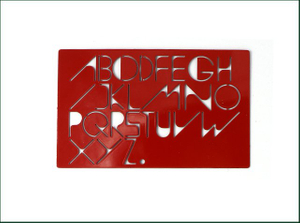 Matte Or Glossy Surface Custom Colored Metal Business Cards