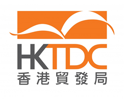 HKTDC Hong Kong Gifts & Premium Fair 2015