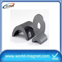 Strong Rare Earth Permanent SmCo Magnet