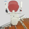 Stair Lift Elevator