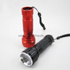 20LED Aluminium Flashlight