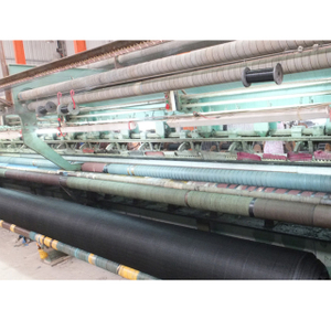 HDPE 10gsm 5X2M black color Anti Bird Net