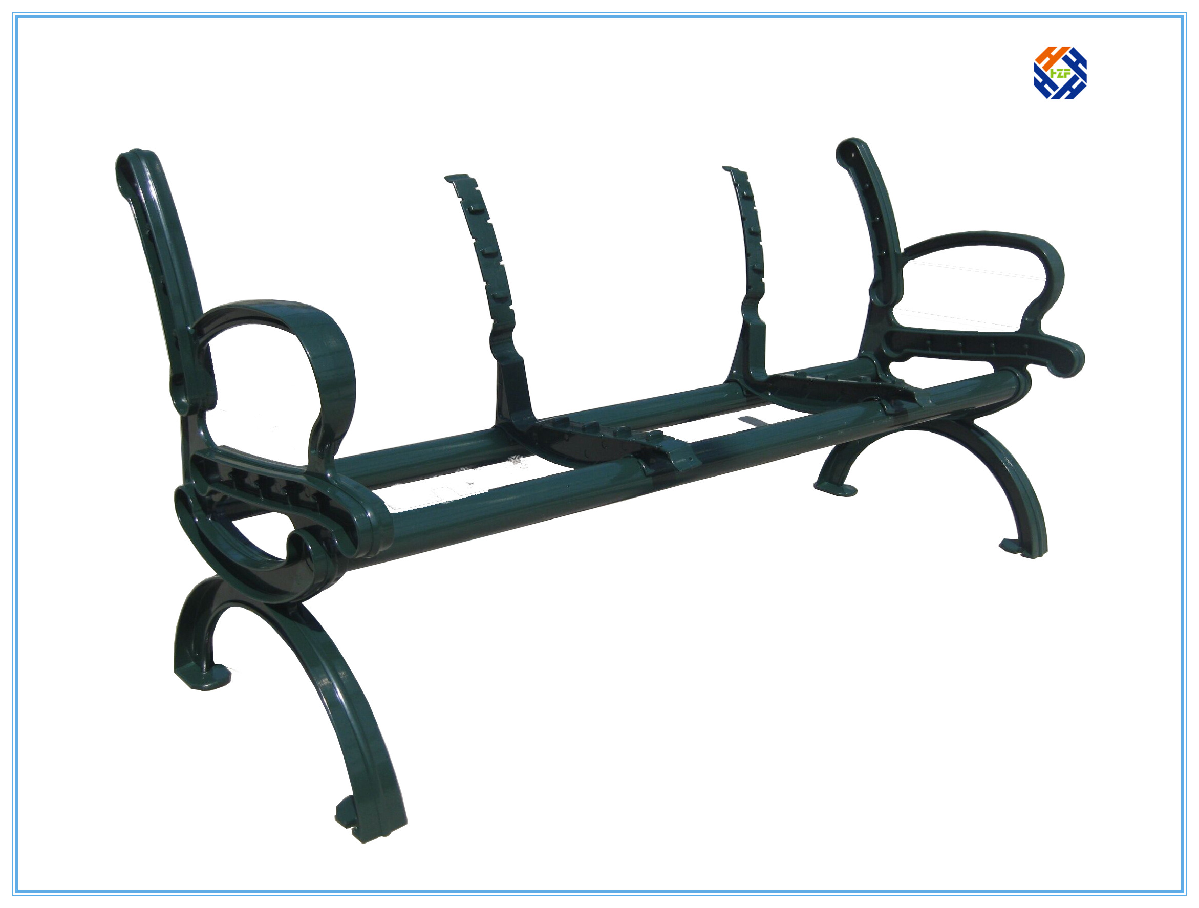 Cast Iron For Bench Ends Garden Chair Buy Cast Iron Bench End Garden Chair Product On