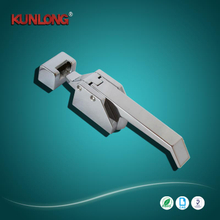 SK1-093 KUNLONG Compression latch