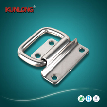 SK4-019 KUNLONG Industrial Folding Handle
