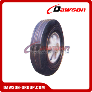 DSSR1002 Rubber Wheels, China Manufacturers Suppliers