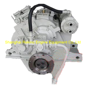 ADVANCE HCQ1000 marine gearbox transmission