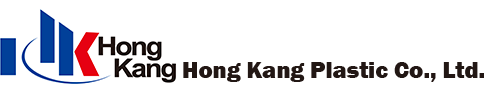 Hong Kang Plastic Co., Ltd.