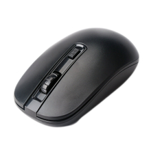 Big Size Wireless Mouse, 1.25USD For Promotion,800/1200/1600 DPI