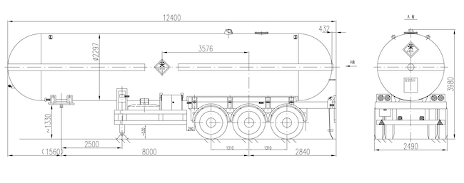 9453GYQ_Liquid-Gas-Lorry-Tanker-for-Liquid-Ammonia.png