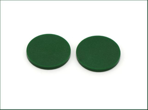 Latest Small Round Coin RFID Tags