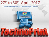 Technoprint Booth No A24