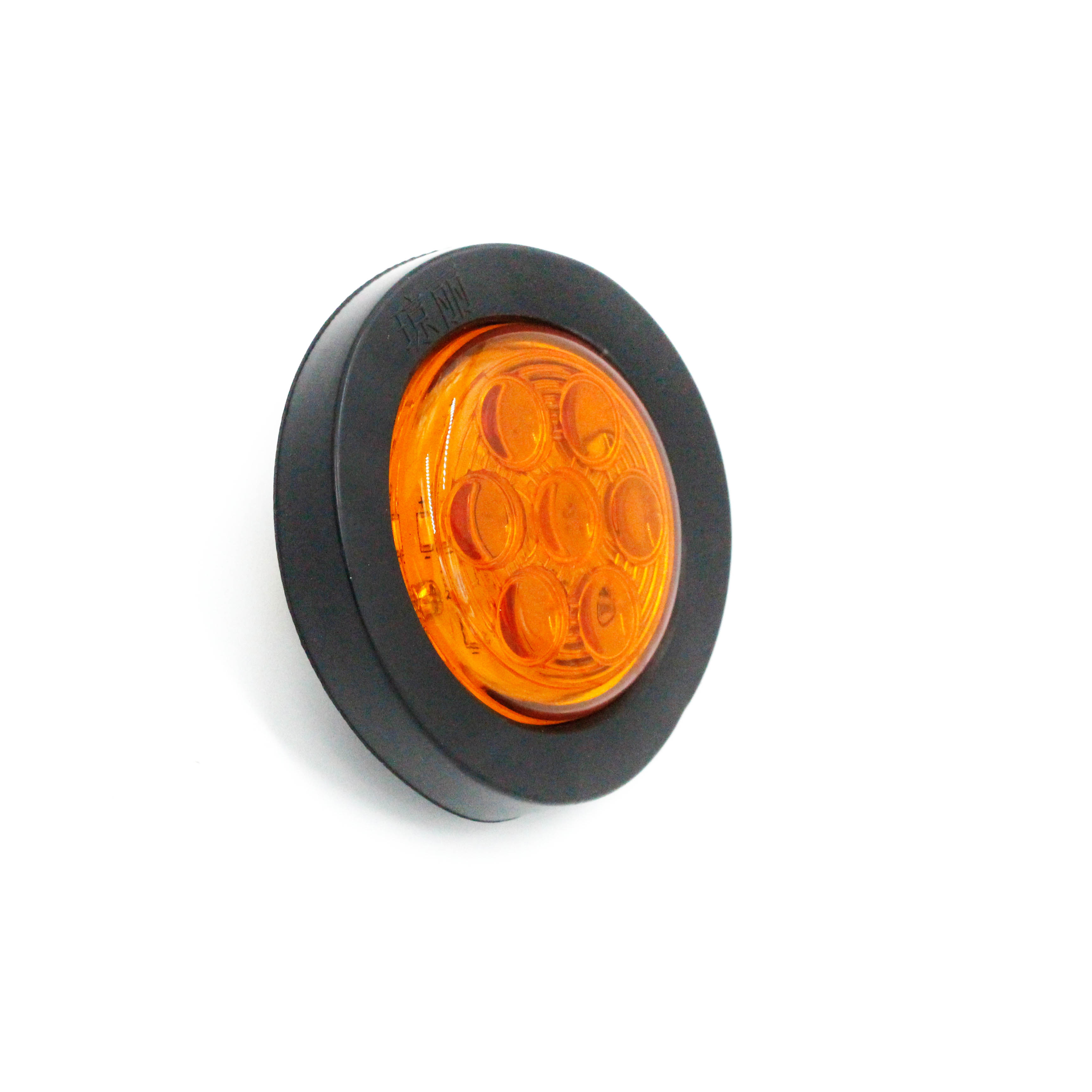 lights round jeep jk led htm mount wrangler wiring pg with brackets light harness products windshield quadratec for table