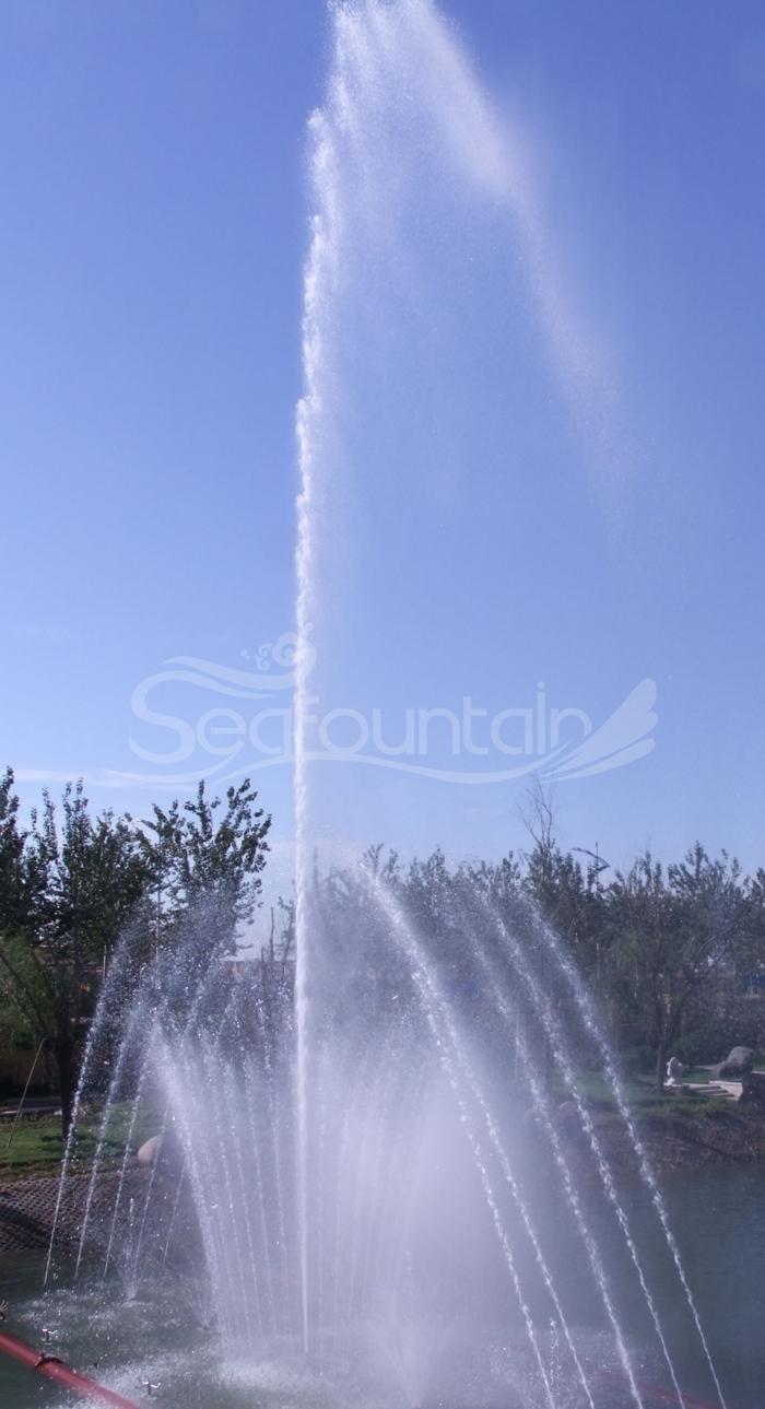 dancing fountain seafountain (27).jpg