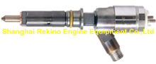320-0680 3200680 10R7672 2645A747 Caterpillar CAT fuel injector C4.4 C6.6 D320