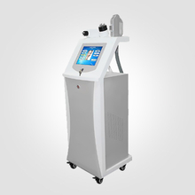 E-Light+RF+Nd YAG Laser/3X-B