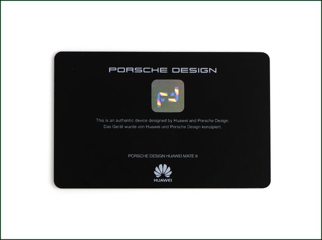 Custom Design Pvc Smart Card with Chip