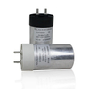 DC-Link Capacitor
