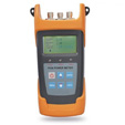SKYCOM T-PO3213 PON network tester power meter