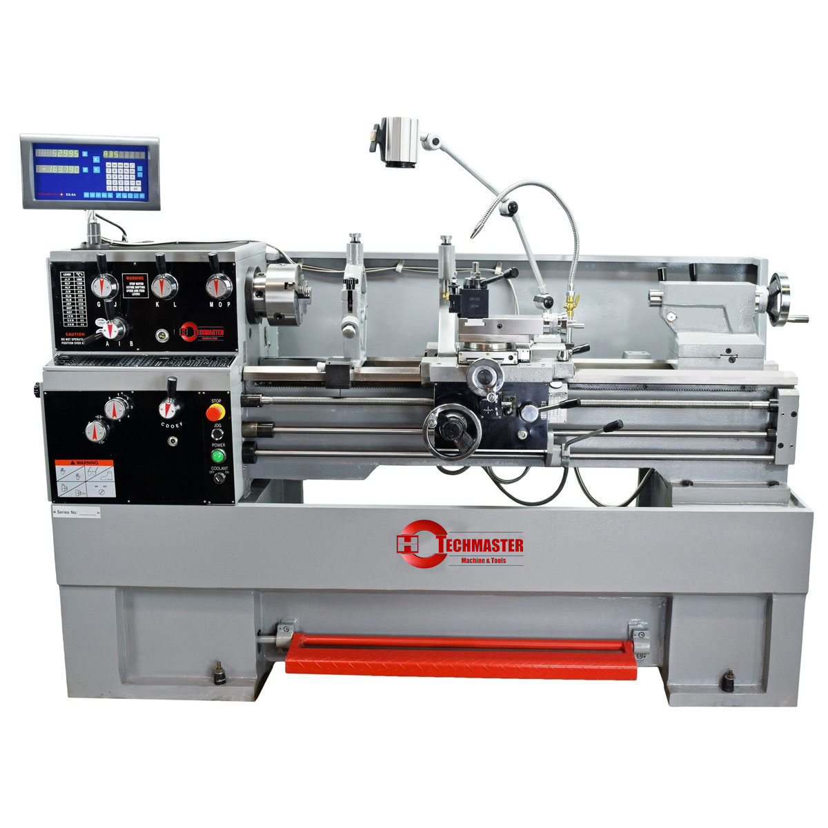 TOP QUALITY ENGINE LATHE GH1440K