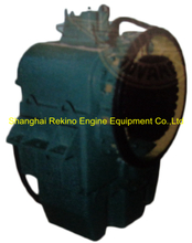 ADVANCE HCT600A/1 marine gearbox transmission