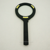 Illuminated Handheld Magnifier Magnifying Glass with Light