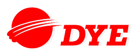 DAEYOO TECH. CO., LTD.WENZHOU