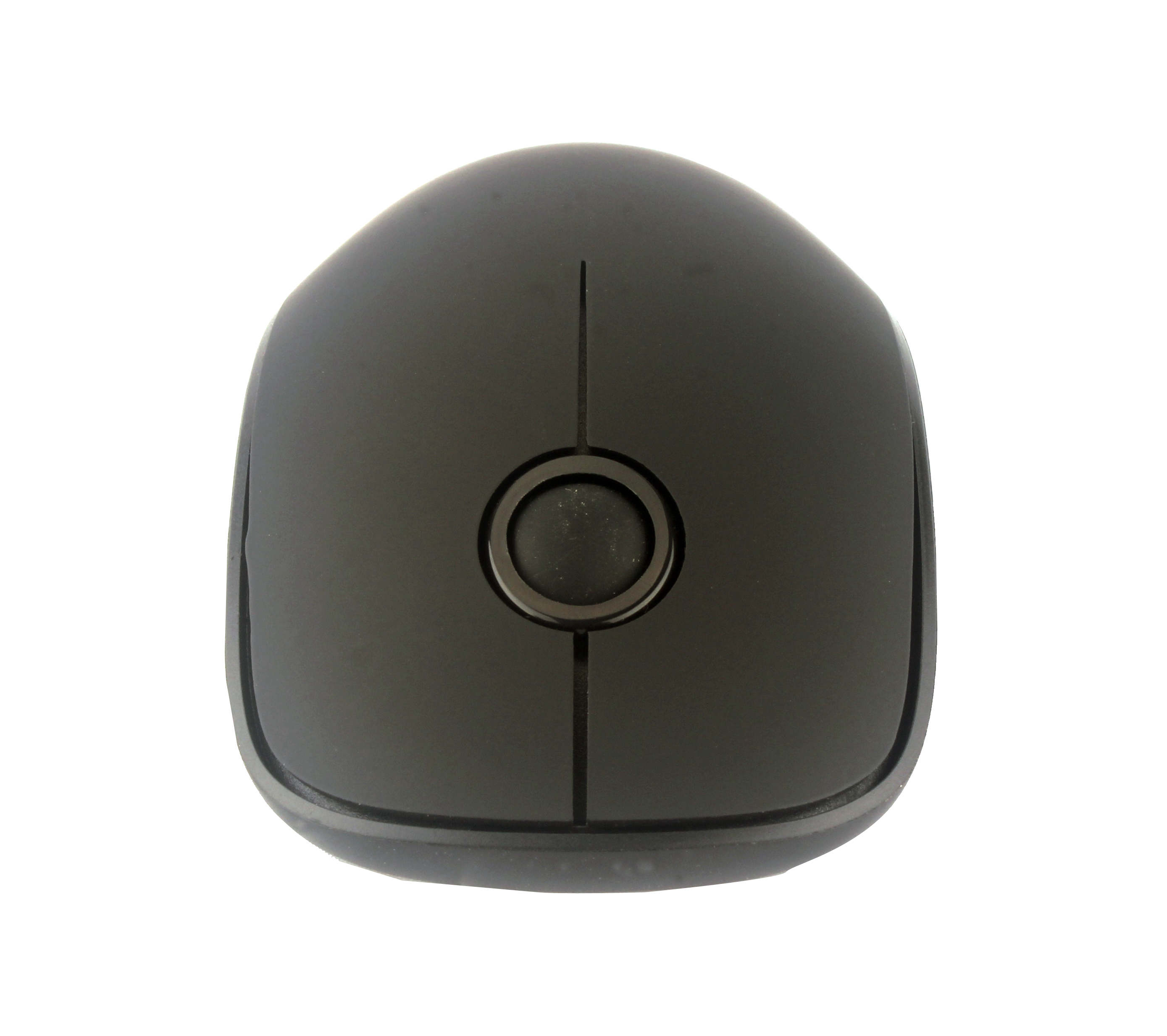 Silent Office Mouse, No Making Noise,Rubber Oil Finished For Smooth Touch