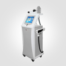E-Light+RF+Nd YAG Laser/3X-A