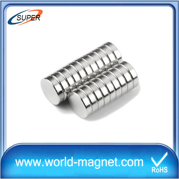 Buy Top Quality Neodymium Magnets. Fast Shipping In USA. Order Online!Order Online · Best Sellers · Custom Magnets · Product Videos.