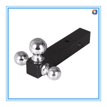 Hitch-ball-mount (1)