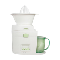 Juicer SL-140(with cardboard) Power 250W-350W food mixer household