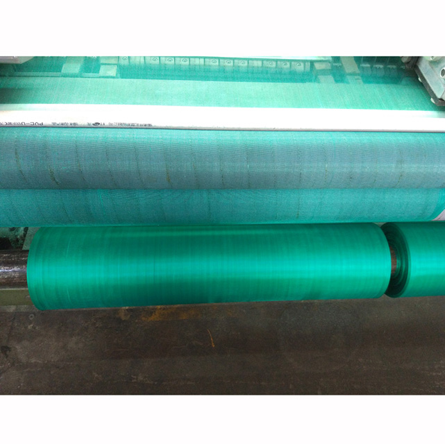 HDPE 80gsm green color or other color Anti Insect Net