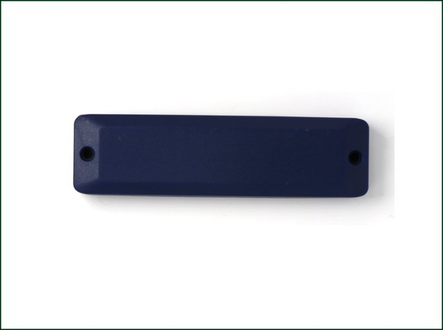 HF RFID Passive Anti Metal Tag