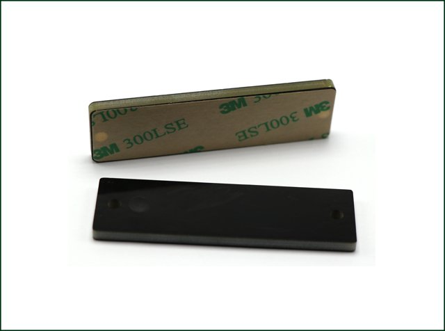 HF RFID Passive Anti-metal Tag