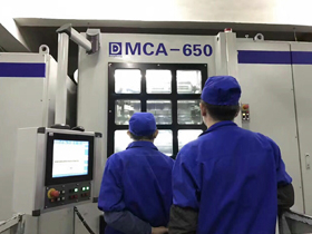 vacuum coating equipment2