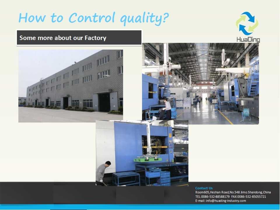 Cómo controlamos quality.jpg