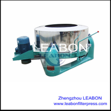 SS600 Laboratory Use Centrifuge Machine
