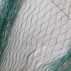 HDPE 18gsm 4X6M greencolor Anti Bird Net