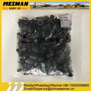 LG958L Spare Part Connector 4120001739015