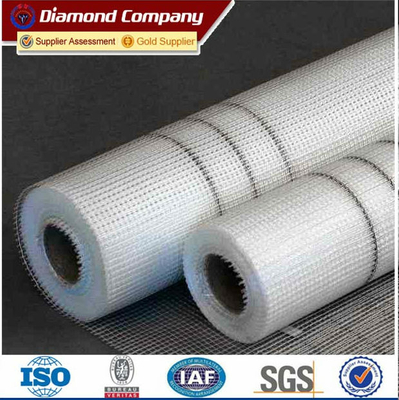 Hot sale Alkali resistant fiberglass reinforced mesh for Marble net